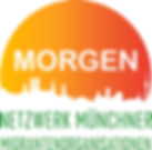 Morgen_Logo_Verlauf_g_cmyk(1).jpg
