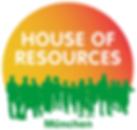 HOR_Logo_4C.tif