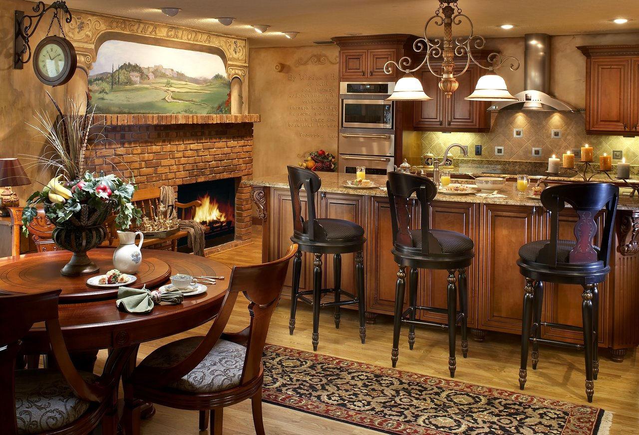 Tampa Interior Designers Florida Home Redesign Interior