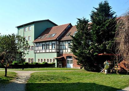 Seniorenresidenz Etzelbach