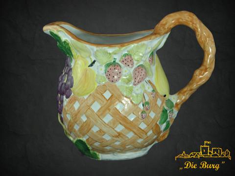 *NEU* Unser Onlineshop für handgefertigte Kunstgegenstände unserer Gäste auf der Burg