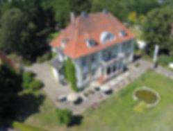 Eingliederungshilfe Haus an der Berkel