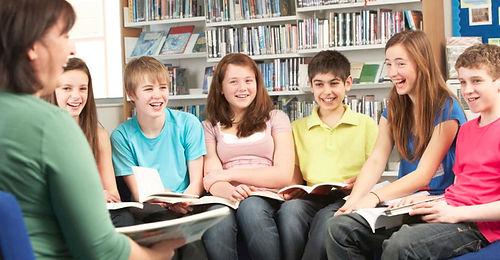 Sozialwerk Heuser Kinder- und Jugendhilfe