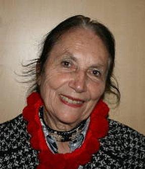Irene Heuser