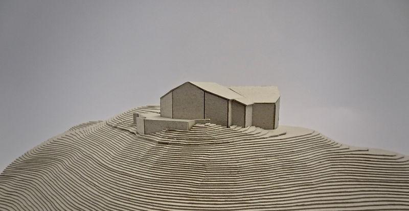 Carschinahütte_Modell.jpeg