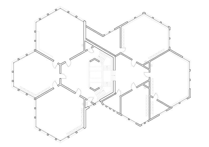 Türligarten 1.OG.jpg