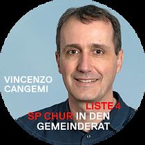 VINCENZO CANGEMI.png