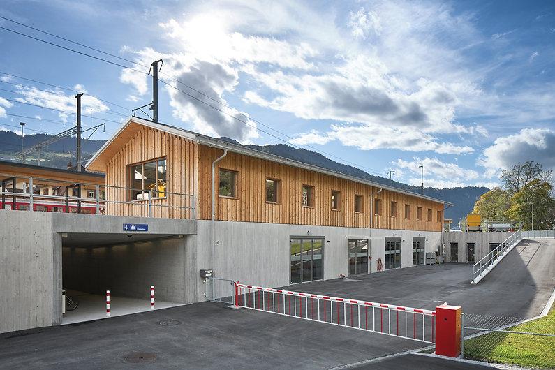 Bahnhof-RHB-Ilanz-001.jpg