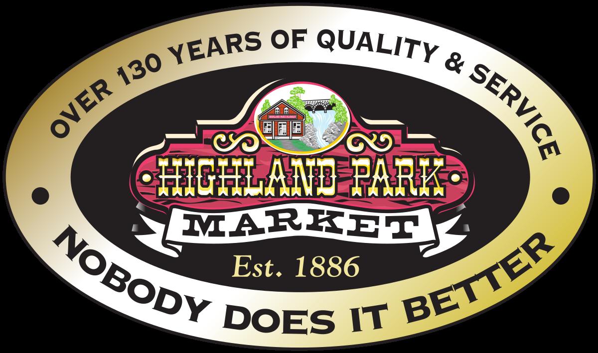 Highland Park Market
