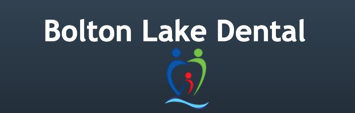 Bolton Lake Dental