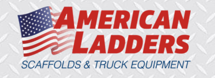 American Ladders