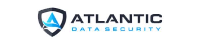 Atlantic Data Security
