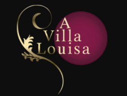 A Villa Louisa