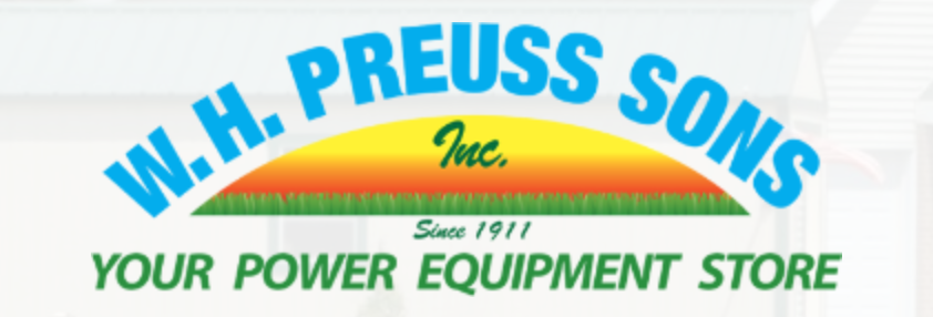 W.H. Preuss and Sons