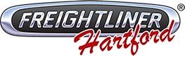 Freightliner of Hartford