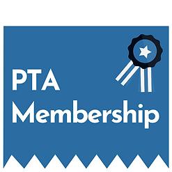 PTA Family Membership (3).png