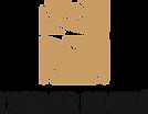 latelierduKine_logo_vt.png