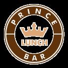princeLunchbar_edited.png