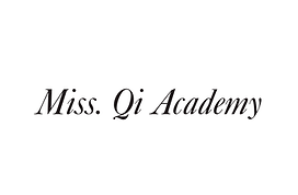 344x225 academy.png