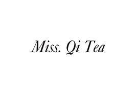 344x225 tea2.png