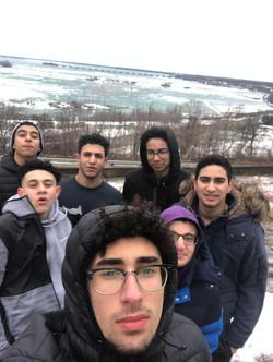 2019-03 March Break (109)