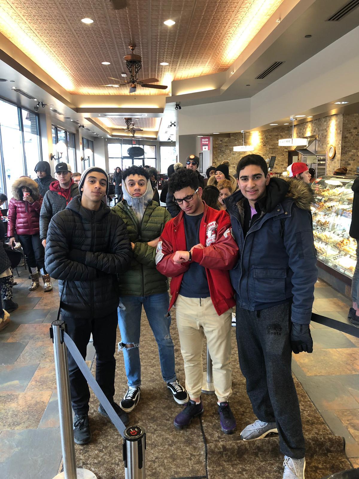 2019-03 March Break (113)