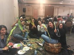 2019-04 Palm Sunday (10)