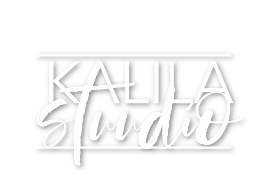Kalila Stuudio copy.png