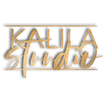 Kalila Stuudio copy copy copy (2).png