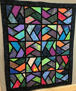 Stained Glass Quilt_edited.jpg