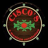 Ciscos Salsa Company_edited.png