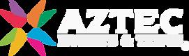 aztec-events-tents-logo.png