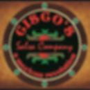 ciscos salsa company.jpg