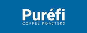 Purefi Coffee Roasters.png