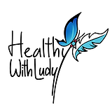 Healthy with Ludy - AIP Health Coach