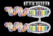 Genomic Medicine Package