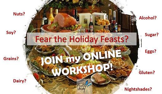 Fear Holiday feasts2.JPG