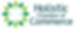 holistic chamber of commerce logo.png