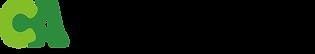 サイバー ロゴ.png