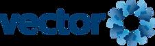 ベクトル ロゴ.png