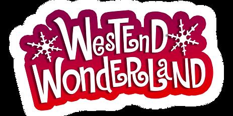 WestEndWonderland Logo updated.png