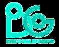 LOGO-BEGA-PILATES-web.png