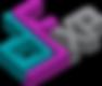 DFXP Button_RGB.png