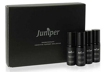 juniper-cognitive-support-wellbeing.jpg