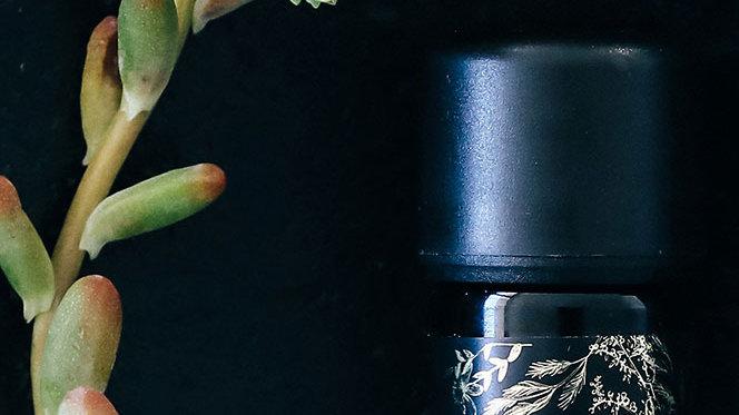 Anjali Helichrysum Absolut - 5ml