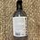 Thumbnail: Stainless Steel Cleaner Peppermint Essential Oil - Koala Eco500ml