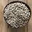 Thumbnail: Sunflower Seed Kernels Australian - 200g