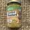 Thumbnail: Mustard Seeded 200g Absolute Organic ACO 201