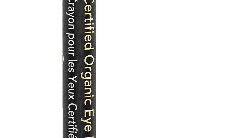 Eye Pencil Certified Organic