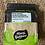 Thumbnail: Biodynamic Rain-Fed Brown Rice 1.5KG